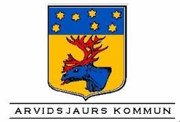 arvidsjaurs-kommun-logga