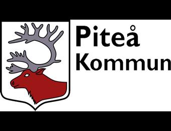 Image result for piteå kommun