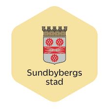 sundbybergs-stad