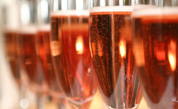 basta-champagne-rose