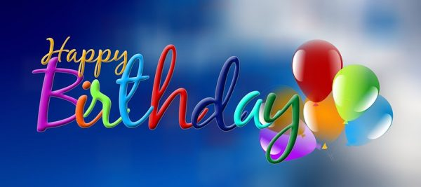 birthday-1713778__340