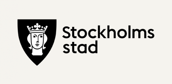 stockholms-stad_logotyp_2_0